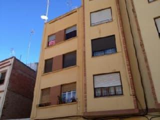 Foto 1 Calle San Miguel, 75, 3º B, 12540, Villarreal (Castellón)