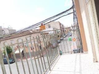 Foto 8 Calle Comunidad Valenciana, 7, escalera 1, 1 º B, 3160, Almoradí (Alicante)