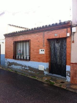 Venta de casas/chalet en Yébenes (Los),