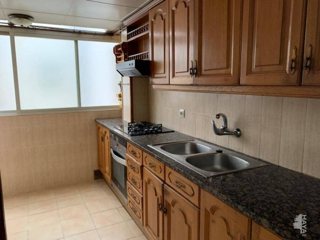 flats venta in lloret de mar modistes