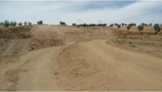 Foto 8 Lugar Paraje Cabeza Rubia, Sn, Bajo, 6207, Aceuchal (Badajoz)