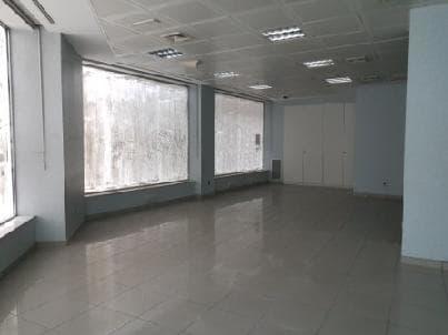 Venta de locales en Madrid Capital,