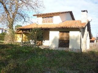 Foto 2 Lugar Sitio De Bejar, 7, Bajo, 33593, Llanes (Asturias)