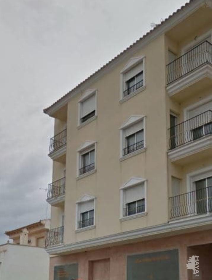 Piso en venta con 115 m2 3 dormitorios en formentera del - Pisos en formentera ...