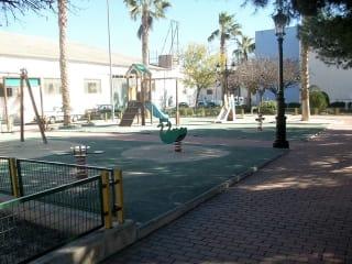 Foto 2 Calle CID CAMPEADOR, 30560, Alguazas (Murcia)
