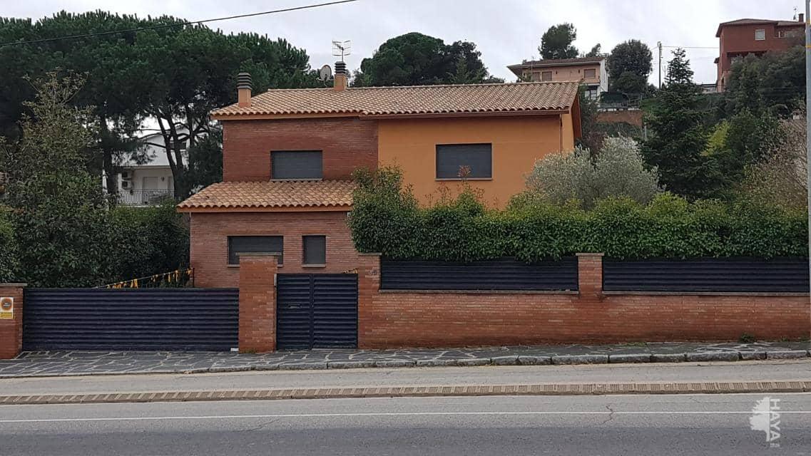 townhouses venta in sant antoni de vilamajor catalunya
