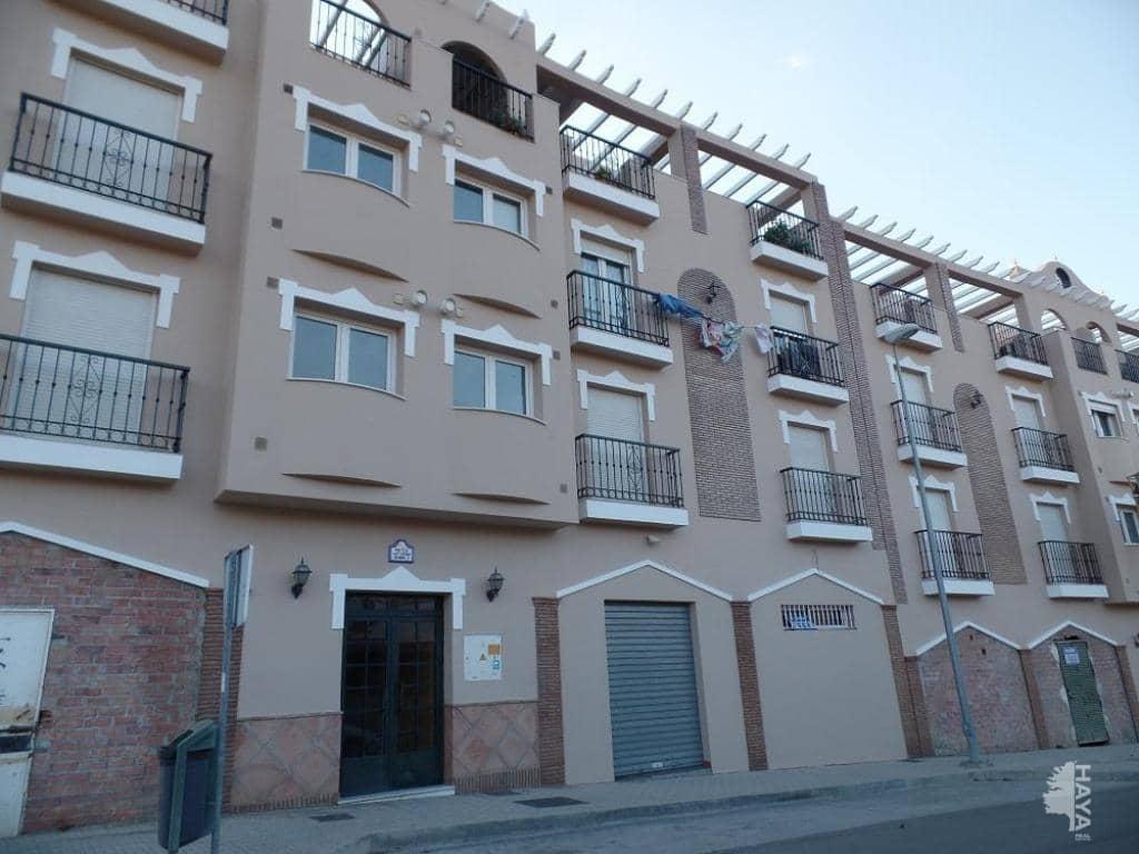 Venta de casas y pisos en Vélez-Málaga Málaga