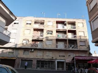 Foto 1 Calle Agustín Bertomeu, 12, 3º B, 3369, Rafal (Alicante)