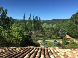 Foto 11 Lugar Paraje Fuen De La Reina, Sn, º, 44432, Alcalá De La Selva (Teruel)