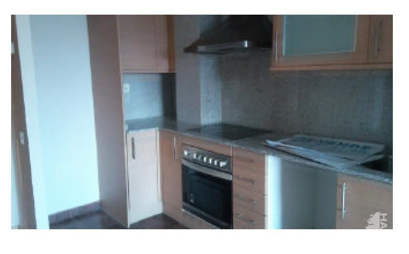 flats venta in lleida pascual madoz