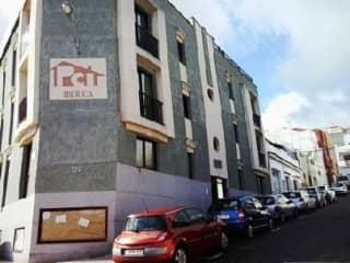 Foto 2 Calle La Graciosa (edif. La Alegria), 10, Bajo C, 35411, Arucas (Las Palmas)