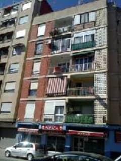 Foto 2 Avenida Cortes Valencianas, 98, 3 º 8, 46470, Albal (Valencia)
