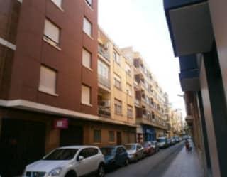 Foto 5 Calle La Carrera, 36, 3 º Derecha, 12530, Burriana (Castellón)