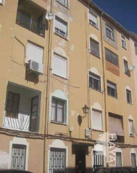 flats venta in la vall d´uixo arquitecto meyer
