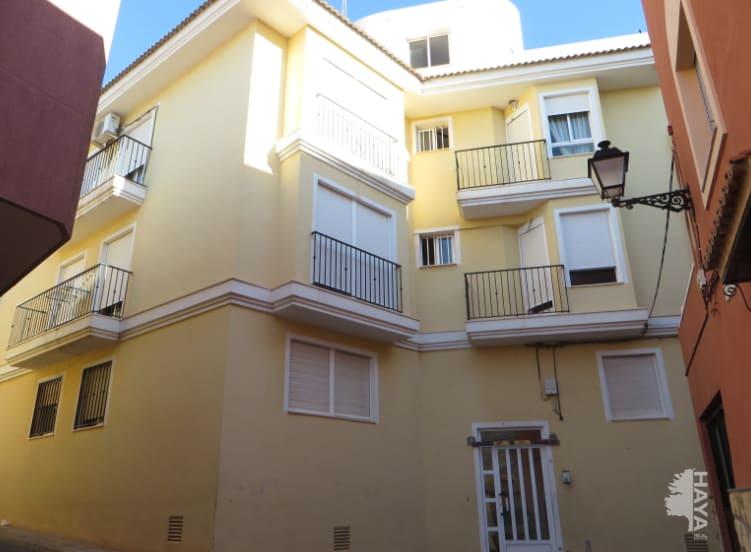 flats venta in la vall d´uixo montebello