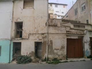 Foto 2 Calle Barriete, 10, Bajo, 46340, Requena (Valencia)