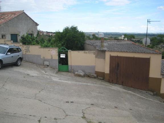 Venta de casas/chalet en Toro, Zamora,