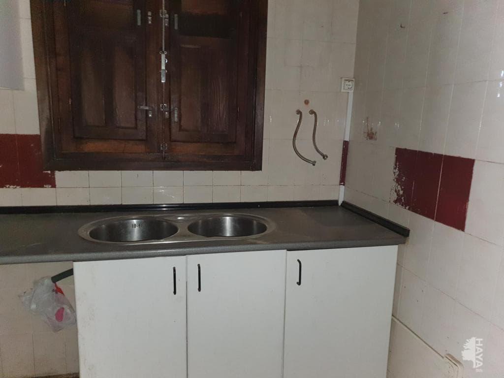 flats venta in corbera de llobregat ignasi barraquer i b.