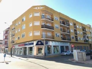 Foto 1 Calle Alicante, 68, 2 º C, 3160, Almoradí (Alicante)