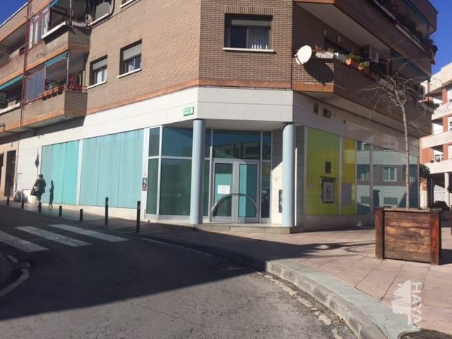 premises venta in alcobendas ceuta