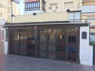 Foto 2 Calle Rabida, 37, Bajo, 46730, Gandia (Valencia)