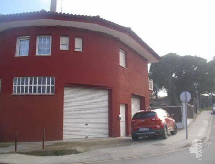 premises venta in santa eulalia de ronçana mare de déu del remei