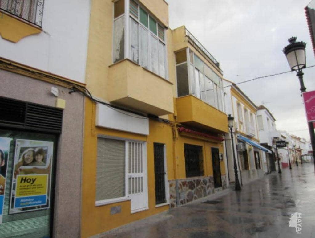 premises venta in los barrios plata
