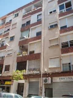 Foto 1 Calle Peñíscola, 8, 2º 2, 43205, Reus (Tarragona)