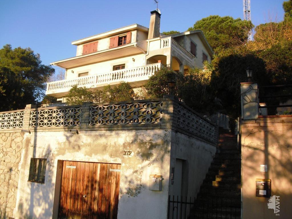 townhouses venta in vilanova del valles montseny