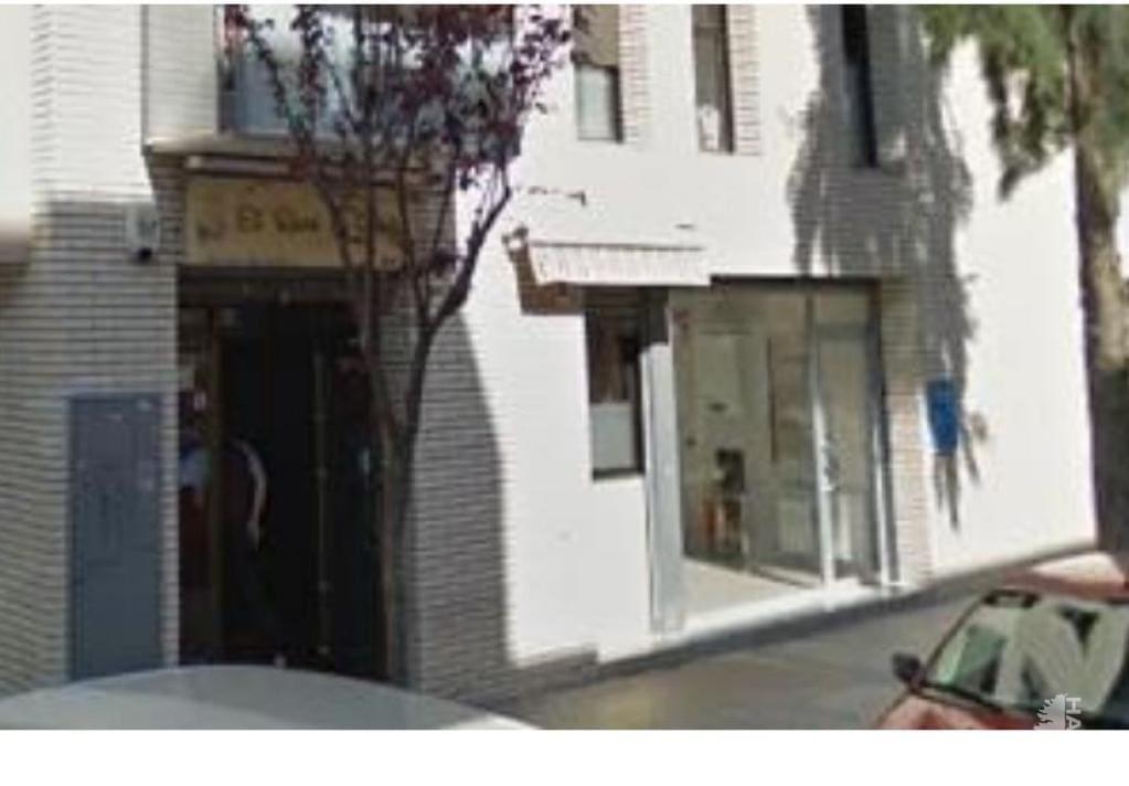 premises venta in cornella de llobregat girones