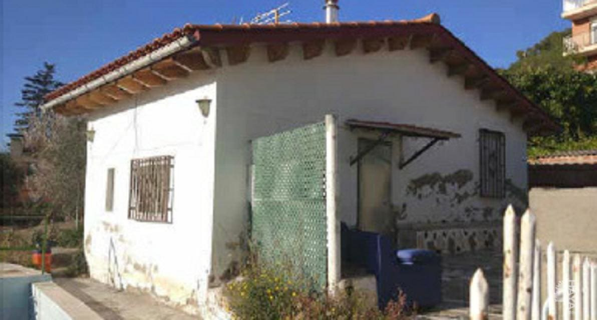 townhouses venta in piera begonia