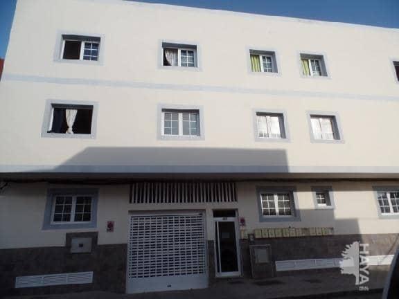 Venta de pisos/apartamentos en Puerto