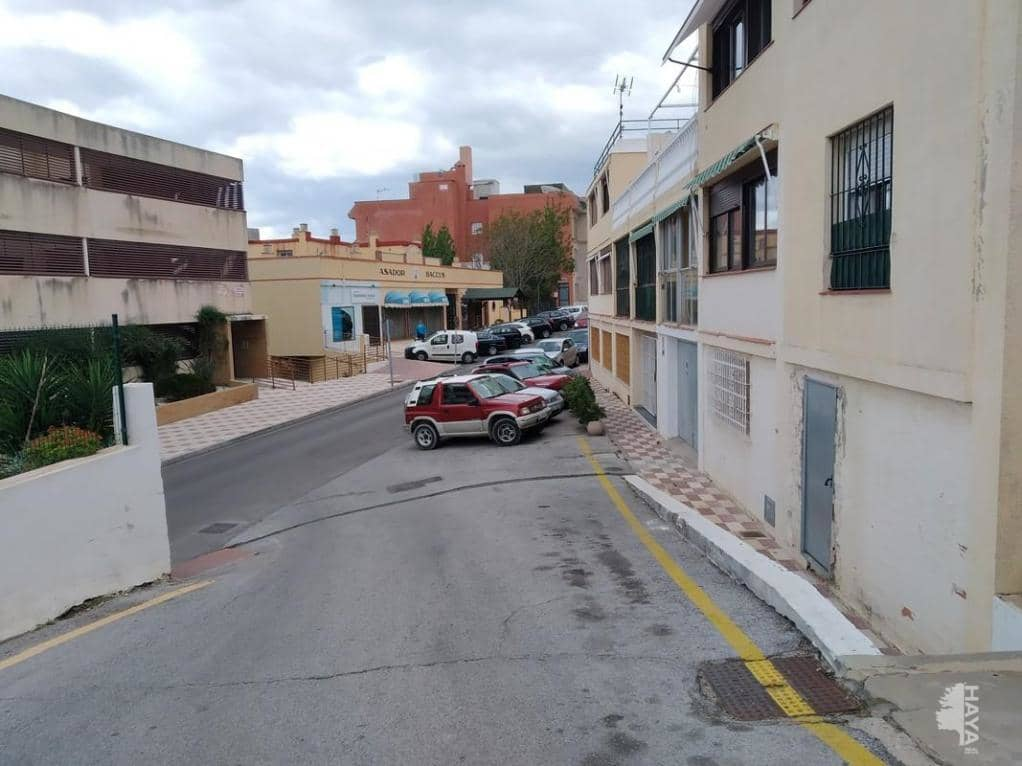 Venta en Torremolinos