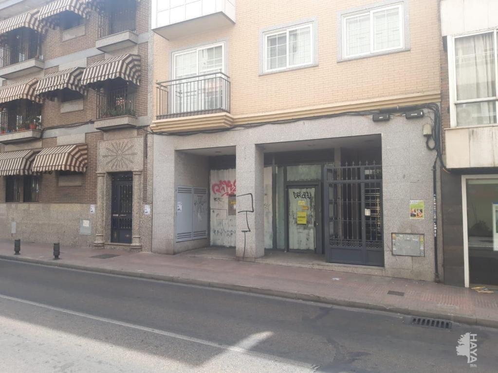 premises venta in leganes fuenlabrada