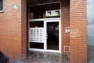 Foto 13 Calle Bilbao, 5, escalera 4, 2º 01, 17005, Girona (Gerona)