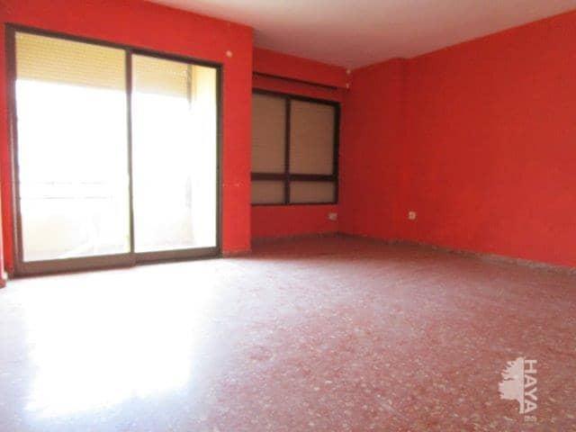 flats venta in benifaio santa anna
