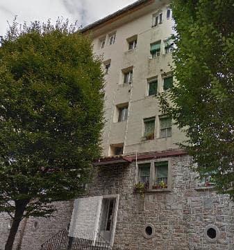 Venta de pisos/apartamentos en Irun,