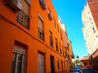 Foto 1 Calle Daganzo, 4, 2º B, 28002, Madrid (Madrid)