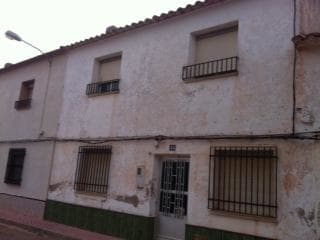 Venta de casas/chalet en Montiel,