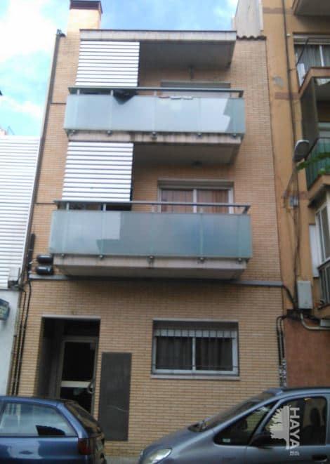 flats venta in cornella de llobregat francesc moragas