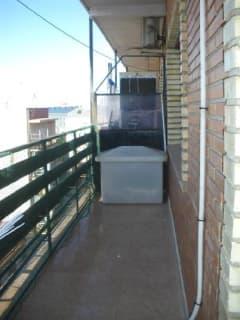 Foto 5 Calle San Antonio, 26, 5 º 19, 46614, Favara (Valencia)