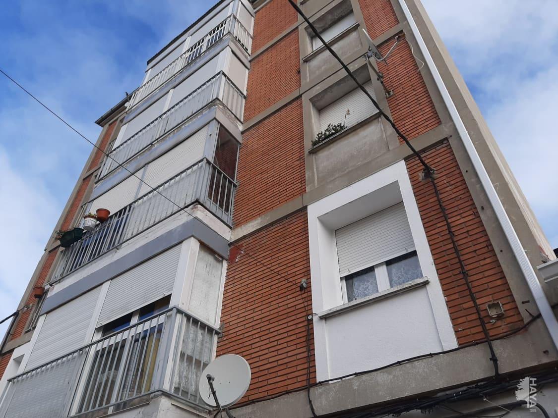 flats venta in tudela de duero santiago