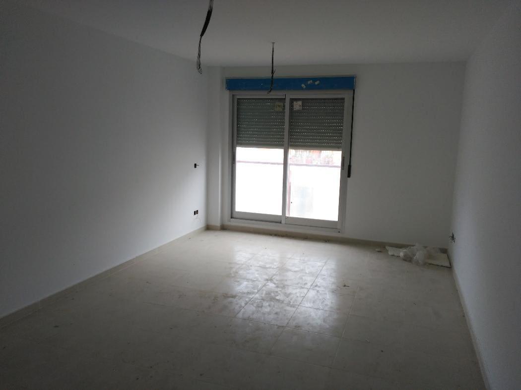 Venta de pisos/apartamentos en Ondara,