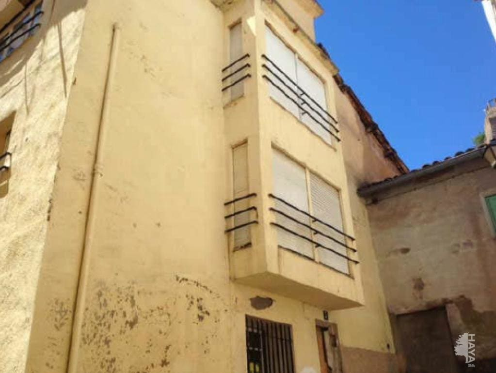 flats venta in berga vilada