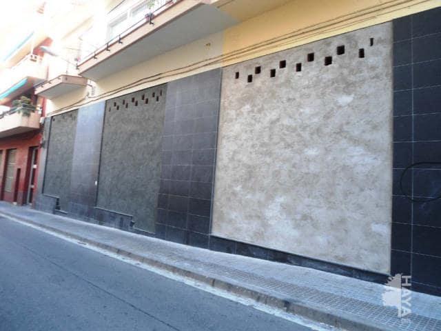 flats venta in terrassa cami de castellar