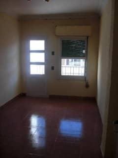 Foto 4 Calle La Safor, 17, escalera A, 4 º 8, 46702, Gandia (Valencia)