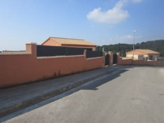 Foto 2 Calle Dalia, 84, escalera 4, Bajo 01, 43882, Calafell (Tarragona)