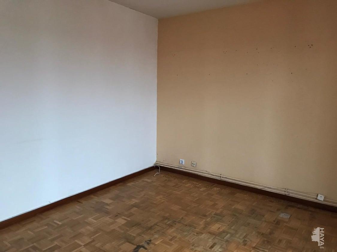 flats venta in zamora la morana