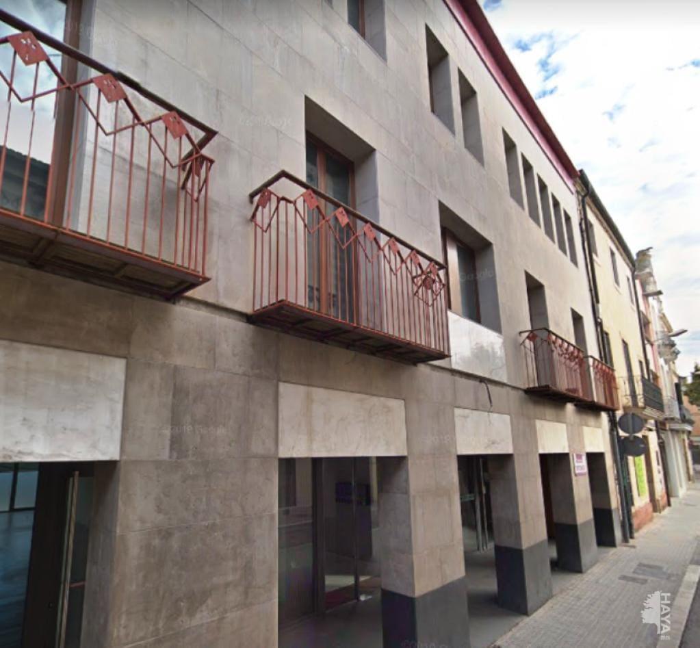 premises venta in cardedeu josep vilaseca