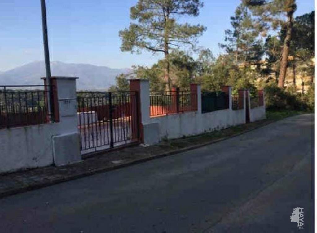 townhouses venta in vallgorguina turo de l